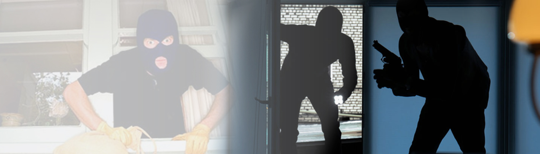 burglary lawyers perth